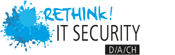 ic1803 Rethink! IT Security